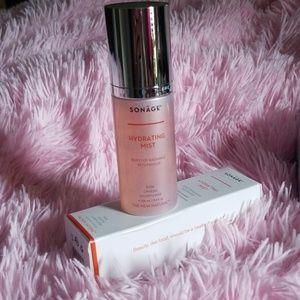 Sephora Makeup - Sonage Hydrating Mist